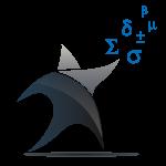 SpreadSheet SuperStar - The Best Excel VBA Courses