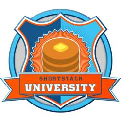 ShortStack University offers a beginner's guide to Facebook Pages