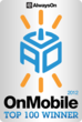 Sencha Selected by AlwaysOn As An OnMobile Top 100 Winner