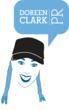 Doreen Clark Public Relations, LLC