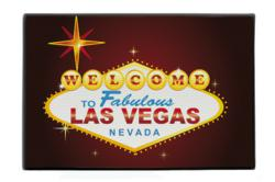 Las Vegas Rugs