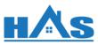 VA Home Loan Centers Launches Homeowners Action Services (HASsm)