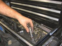 Rebuilt Engines | Remanufactured Engines