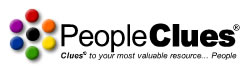 PeopleClues PreEmployment Testing Software