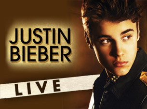 Justin Bieber Tour Dates Tickets Stereoboard