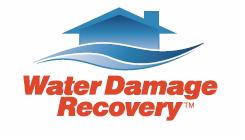 San Francisco Water Damage Repair and Sewage Cleanup