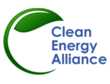 Clean Energy Alliance and the Manufacturing Extension Partnership...