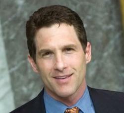 Brandon Hornsby, Founder