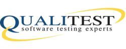 medical software testing, Healthcare testing services, software testing services