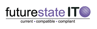 Futurestate IT Inc.