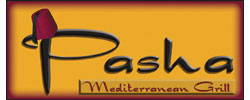Best Mediterranean Food, Middle Eastern Food, Persian Food