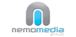 Nemo Media Group is a Credit and Debt Collection Industry Marketing Agency.