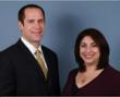 New Jersey Divorce Advisors President to Appear on Boomer Financial...