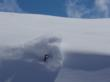 PowderQuest Tours Releases 2013 South America Schedule and Early Signup Offer