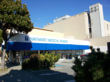 Bay Area Medical Equipment Store Hayward Medical Market Now Offers Incontinence Products