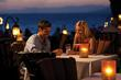 Romance is easy at Four Seasons Resort Maui