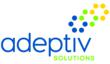 Adeptiv Solutions Integrates with Volusion to Serve Order Fulfillment Services to a Growing Segment of Businesses That Decide to Outsource Their E-commerce Platform