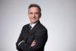 Brian Sands, AECOM economics expert for the TEA/AECOM 2011 theme park attendance report