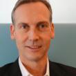 John Robinett, theme park industry expert at AECOM, from TEA/AECOM global theme park attendance report