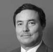 Chris Yoshii, global theme park attendance expert for TEA/AECOM Theme Index