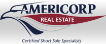 San Diego Short Sale Specialist