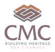 Carrier Mausoleums Construction (CMC-Carrier) Acquires Pyrox Energies,...