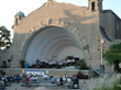 Toledo Symphony and Mercy Announce Return of Music Under the Stars for Summer 2014 at the Toledo Zoo