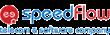Speedflow to Exhibit at GITEX 2014