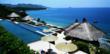 Luxury Bali vacation