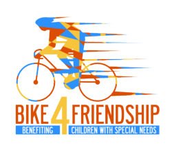 Bike4Friendship