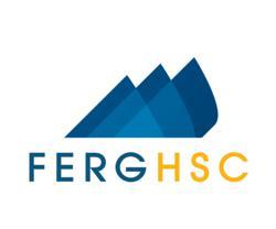FergHSC logo