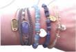 Jewelry by Cari Bracelets