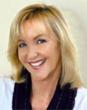 Wendi Friesen,Author, healer, teacher, transformational trainer, mind coach genius, and life changing strategist.