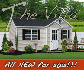 New Backyard Storage Shed And Prefab One Car Garage Sales