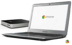 Google and Samsung Announce a New Chromebook and the Industrys First Chromebox, by AppsCare