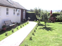 Late Availability Cottages Half Term and Jubilee