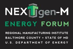 NEXTgen-M Energy Forum - June 6, 2012