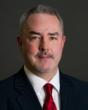 Data Facts Names Senior Account Executive for Banking & Mortgage...