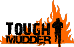 123Loadboard.com to run the Tough Mudder