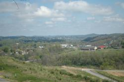 Commercial land auction, residential land auction, Marcellus Shale auction, West Virginia land auction, development land auction, Fairmont wv land auction, Canaan Valley wv land auction, equestrian land auction, horse land auction,