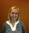 Colleen Williams joins PerfectServe from Emmi Solutions