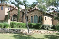 architectural-stone-veneer--AJBrauer-Acquisition-mml