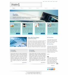 HubSpot-Web-Design-simplex