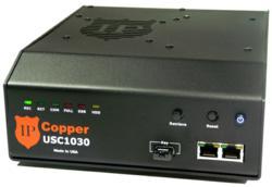 IPCopper USC1030