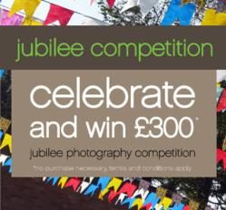jubilee photography competition