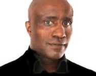 New Author Dave Pamah 'Firefighting From Within' London, UK, M3 New Media Author book marketing