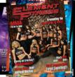 Las Vegas Element Fitness Offers Limited Free Digital Subscriptions