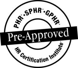 free HRCI credits