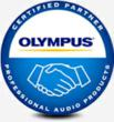 Olympus Dealer