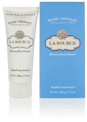 La Source Moisturizing Hand Recovery